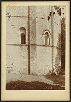 Eglise Sainte-Marie de Saint-Sauveur - J-A Brutails - Université Bordeaux Montaigne - 0789.jpg