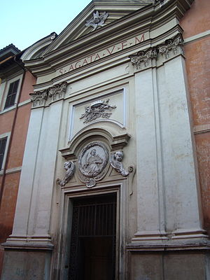 Eglise Sant'Agata dei Goti.JPG