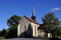 Eglise St Dizier-les-Domaines.jpg