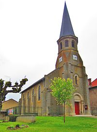 Eglise Ville Woevre.JPG