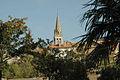 Eglise de Garches, clocher.jpg