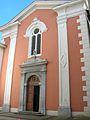 Eglise s Mairie Vizille abc 3.JPG