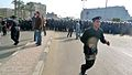 Egyptian Revolution protests (25 January 2011) - 02 - Flickr - Al Jazeera English.jpg