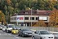 Ehemaliger Intersport Eybl in Steyr 2.jpg