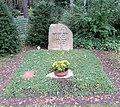 Ehrengrab Potsdamer Chaussee 75 (Niko) Gerhart Pohl.jpg