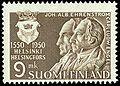 Ehrenström+Engel-1950.jpg