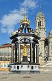 Einsiedeln - Marienbrunnen1.jpg