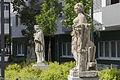 Einsiedlerplatz Statuen.JPG