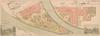 100px einziger offizieller plan der schweiz landes ausstellung z%c3%bcrich 1883 seite 2b