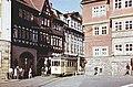 Eisenach-4.jpg