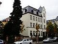 Eisenacher Straße 10 (Dresden) (2557).jpg