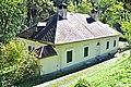 Eisenkappel Vellach 68 Villa Gouverneur-Stöckl 08102012 588.jpg