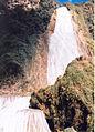 El Chiflón, Comitán de Dominguez - panoramio.jpg
