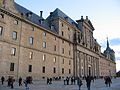 El Escorial-Madrid.jpg