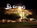 El Gaucho Eilat.jpg