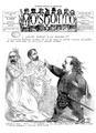 El Mosquito, August 7, 1887 WDL8444.pdf