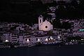 El Port de la Selva au début de la nuit (4).JPG