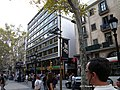 El Raval, Barcelona, Spain - panoramio - Ricardo Ricote Rodrí… (5).jpg