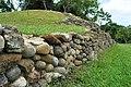 El Tajín zona arqueológica precolombina 14 Papantla de Olarte, Veracruz, México.jpg