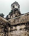 El campanario del ex Convento.jpg