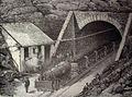 """El mundo físico, 1882 """"Tunel de San Gotardo..."""" (4031002147).jpg"""