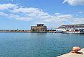 El port de Calp.JPG