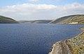 Elan Valley - Claerwen Reservoir (22120047591).jpg