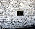 Elbasan - Altstadthaus.jpg