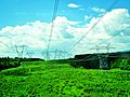 Electrical wires in the region of Charlevoix - panoramio.jpg