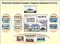 Electricity Market Complex Adaptive System (1).jpg