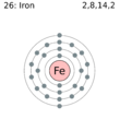 Category:Iron - Wikimedia Commons