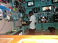Electronic store man.jpg
