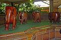 Elefantengruppe, Tierpark Berlin, 514-620.jpg