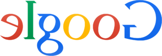 ElgooG - Image: Elgoo G 2015 logo