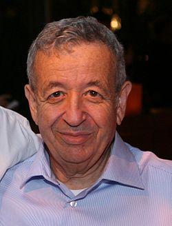 Eliezer Rivlin.jpg