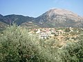 Elios Proni, Greece - panoramio (3).jpg