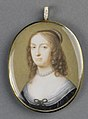 Elisabeth Stuart (1596-1662). Weduwe van Frederik V, keurvorst van de Palts, koning van Bohemen Rijksmuseum SK-A-4304.jpeg