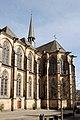 Elisabethkirche (Marburg) Südseite.jpg