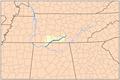 Elktnrivermap.png