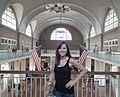 Ellis Island (6279785014).jpg