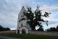 Elmelunde kirke - panoramio (1).jpg