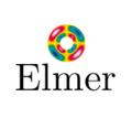 Elmerlogo.png
