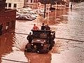 Elmira Flood of 1972 2.jpg