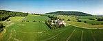 Elstra Rehnsdorf Aerial Pan.jpg