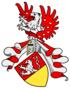 Eltz-Rübenach-Wappen.png