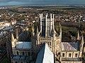 Ely-Cambridgeshire-16.jpg