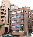 Embajada de Rumania.jpg