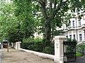 Embassy of Nepal in London 1.jpg