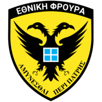Emblem of the Cypriot National Guard.png