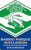 Emblema Parque Avellaneda.jpg